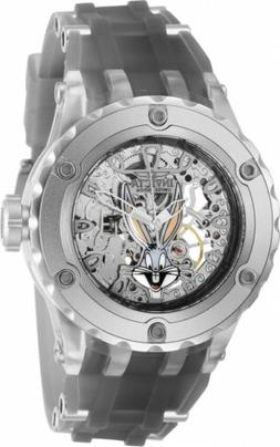 Invicta 26956 Character Collection Women's 44mm Automatic Sk