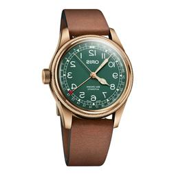 Oris 40MM Big Crown Pointer Date 80th Anniversary Automatic