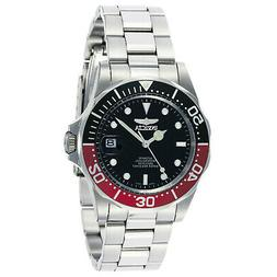 Invicta Men's 9403 Pro Diver Collection Automatic Watch