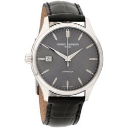 Frederique Constant Classics Automatic Movement Men's Watch