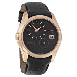 couturier men s automatic watch t0354283605100 new