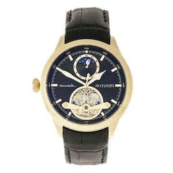 Heritor Gregory Automatic Men's Watch HR8104