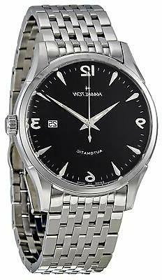 Hamilton H38715131 Thin-O-Matic 42MM Men's Automatic Stainle