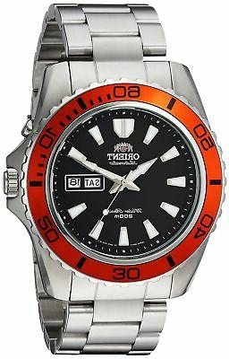 men s mako xl japanese automatic stainless
