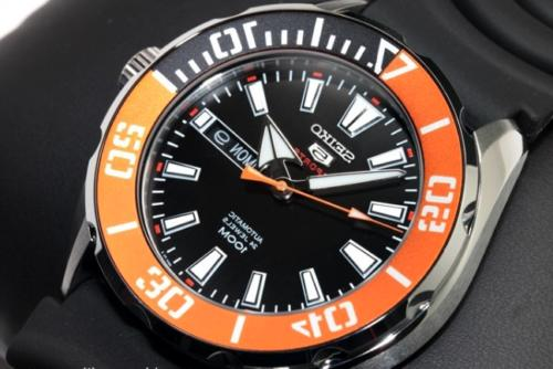 srpc59k1 5 sports automatic 100m rubber band