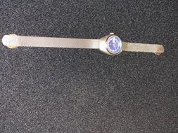 lady s automatic watch 2706 0109 nos