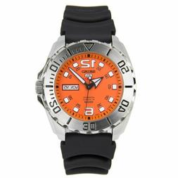 MADE IN JAPAN SRPB39J1 SEIKO Prospex Baby Monster Automatic