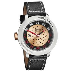 Gevril Men's 1100 Alberto Ascari Automatic Limited Edition L