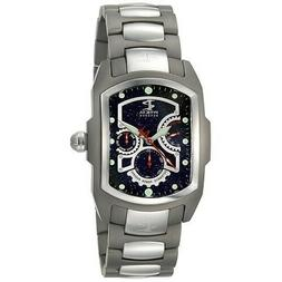Men's Watch Invicta 5757 Reserve Automatic  Limited Edition