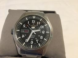 mens automatic made in japan 5 watch