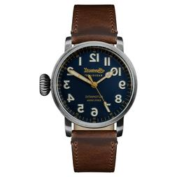 Ingersoll Mens Linden Automatic Watch - I04803 NEW