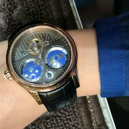 New Other In Box, Forsining Automatic Watch Water Resistant