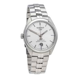 NEW Tissot PR 100 Men's Automatic Watch - T1014081103100
