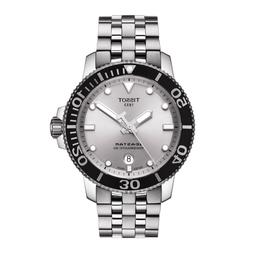 New Tissot Seastar 1000 Powermatic 80 Automatic Men's Watch
