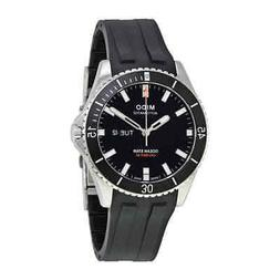 Mido Ocean Star Captain Automatic Men's Watch M026.430.17.05