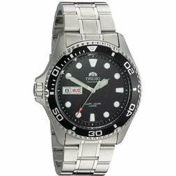 Orient FA002004B9 Ray II Japanese Automatic Stainless Steel