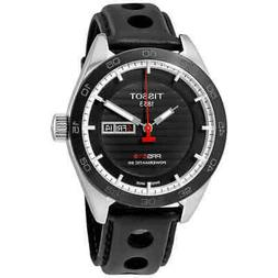 Tissot PRS 516 Automatic Men's Watch T1004301605100