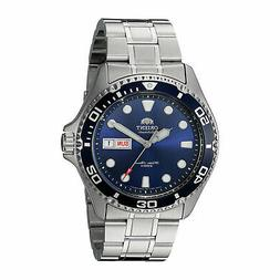 Orient Ray II FAA02005D9 Watch