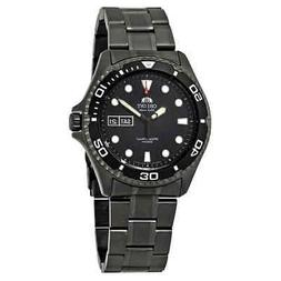 Orient Ray Raven II Automatic Men's Watch FAA02003B9
