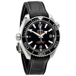Omega Seamaster Planet Ocean Automatic Men's Watch 215.33.40