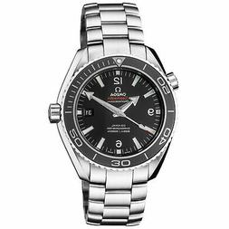 Omega Seamaster Planet Ocean Automatic Men's Watch 232304221