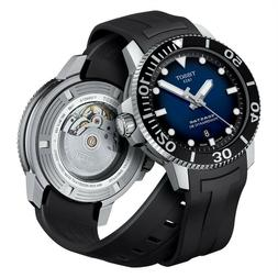 Tissot Seastar 1000 Powermatic 80 Automatic T1204071704100