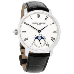 Frederique Constant Slimline Automatic Movement Men's Watch