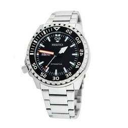 Watch Marine Sport Automatic Steel Man Woman Citizen NH8388-