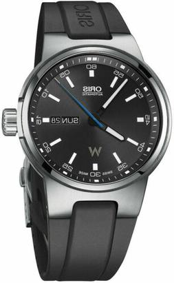 williams f1 team day date automatic men